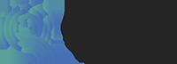 QUANTIKAL-logo-horizontal-3