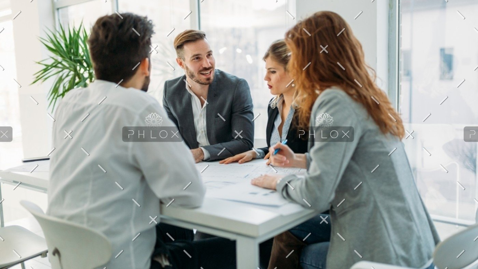 demo-attachment-603-business-people-working-together-on-project-and-5FHSKBL